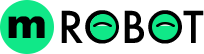 MRobot: Disrupting the Machine Vision Industry and Marketplace