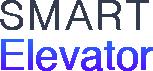 Smart Elevator: Integrating AI into advanced Industries.