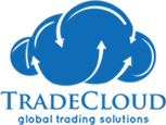 TradeCloud: Digitalizing the Commodity Trading Industry