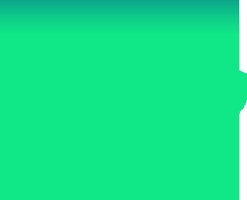 layer-2