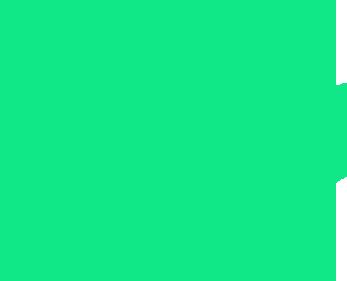 layer-3