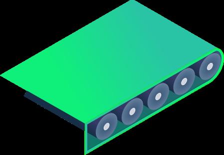 green-conveer